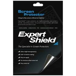 Expert Shield Crystal Clear Screen Protector for Small HD 702 701 7.0quot; Monitor $19.45