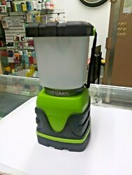 LE LED Camping Lantern Battery Powered LED with 1000LM 4 Light Modes $25.00