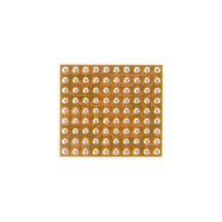 Small Power IC Chip 6840 for Apple iPhone 11 11 Pro 11 Pro Max Resistor $7.99