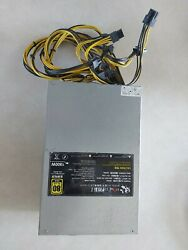 antminer power supply $80.00