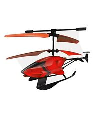 Sky Rover Outlaw Helicopter Drone 🚁 $17.99