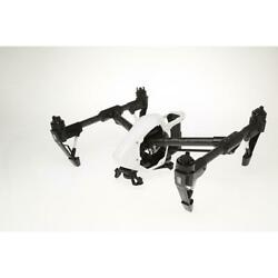 DJI Inspire 1 PRO Quadcopter with Zenmuse X5 4K Camera 3 Axis Gimbal #1427200 $1279.00