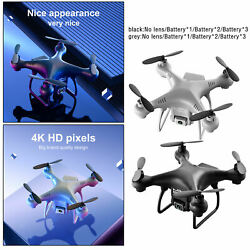 RC Drone 2.4G High Frequency Phone Control RC Helicopter for Kids Adults $27.34