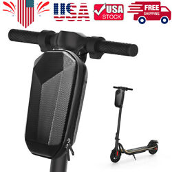 Waterproof Storage Bag Front Hanging for Megawheels S5 S10 E Scooter Accessories $18.00