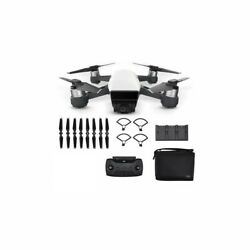 DJI Spark Fly More Combo Camera Drone Excellent condition No Battery $240.00
