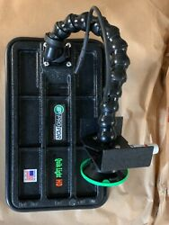 Pro PDR Solutions HD PDR light with multiple lamps and individual on off switch $325.00