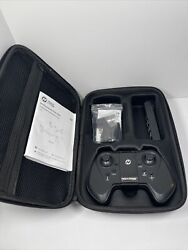 Holy Stone HS165 Foldable GPS Drone Camera Band 2.4GHz Used $39.99