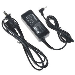 48W AC Adapter For Samsung XE303C12-H01UK XE303C12-A01 Power Charger PSU Mains