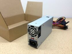 Brand NEW for Achme AM630BS20S Power Supply Replacement Upgrade 225w 225 watt $29.23