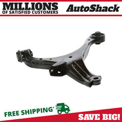 Front Passenger Right Lower Control Arm For 2003-2005 Honda Civic 1.3L 1.7L