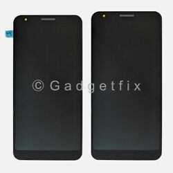 OLED For Google Pixel 2 3 3A 4 XL LCD Screen Touch Screen Digitizer Replacement $44.95