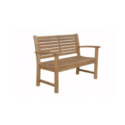 Anderson Teak Patio Lawn Garden Furniture Victoria 48