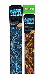 Freestyle Tattoo Cooling Neck Wrap Headband Scarf Tie Bandanna Reversible New $7.84