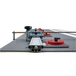RTC Products TC6300 118 in. Thin Tile Cutter