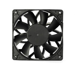 Replacement Fan for Bitmain Antminer S3 S5 S5 S7 S9 D3 L3 $15.00