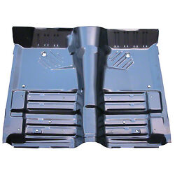 Replacement Floor Pan for Dodge Plymouth Front GMK2120505711 $555.08