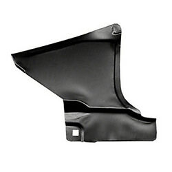 Replacement Floor Pan for Chevrolet GMC Front Driver Side GMK414442973L $47.80