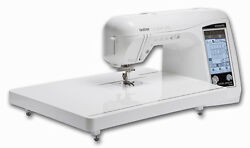 Brother Innov-is NX2000 Computerized Sewing Machine