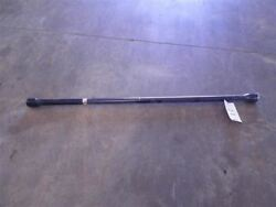 Driver Left Torsion Bar Front Fits 11-16 SIERRA 2500 PICKUP 1033380 $109.99