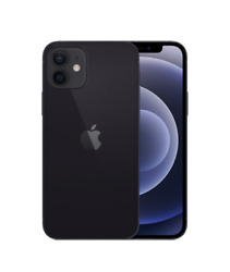 2019 Apple iPhone XR 512 GB Space Gray Unlocked Encrypted Kryptall 6.1