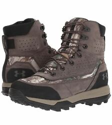NEW Under Armour UA SF Bozeman 2.0 INSULATED Hiking Hunting Boots 1299238 901 $139.99
