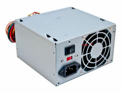 Power Supply Replacement for eMachines T5088 T5212 T5216 T5224 T5226 T5230 $49.94