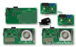 Development Kit DALI Lighting Communications Platform Prototyping Board 2x DA