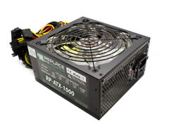 Replace Power 1000W PSU for PS 5361 2 Dell Studio XPS 435MT N250K DPS 360FB 1A $66.93