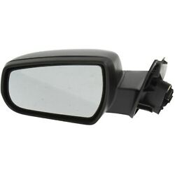 New Mirror Driver Left Side Heated for Chevy LH Hand Malibu Limited 22860546-PFM $43.58