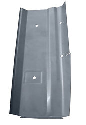 Replacement Floor Pan For 1975-78 Nissan Datsun Driver Side $149.99