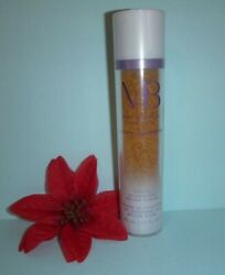 Meaningful Beauty- Cindy Crawford Youth Activating Melon Serum 1.7 0z. LGE Size
