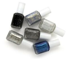 Essie Nail Lacquer - CHOOSE ANY - Colors A-O - 13.5mL  0.46oz - Nail Polish