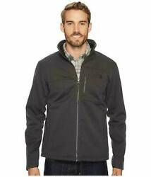 New Mens The North Face Apex Risor Softshell Jacket Coat Top Black Red Blue $64.90