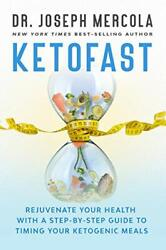 KetoFast: Rejuvenate Your Health with a Step-by-Step [P.D.F] Via Email