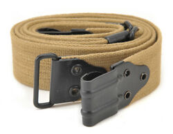 Thompson Kerr Sling Free Shipping from the USA
