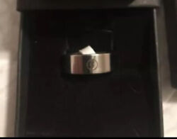 mens rings size 13 $18.00