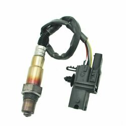 Front Upstream O2 Oxygen 02 Sensor 5 Wire for Cadillac Subaru Volvo Nissan New $25.22