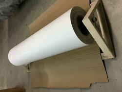 Fiberglass Parchment for Lamp Shades Shoji Screens Room Dividers and more $55.00