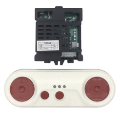 CSG4A CSG4R Receiver and RC for Children#x27;s Electric Car bluetooth RC 2.4GHz $20.99