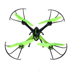 JJRC H98 RC Quadcopter Drone 2.4GHz 4CH 6 Axis Quadcopter Drone $53.99