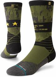 Socks Stance for kids Size Youth Large 2 5 5 M559B18DMM $20.00