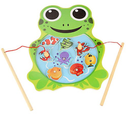 Educational Learning Sorting Clock Puzzle Toy for Toddlers Baby Kids  $8.99