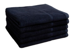 Salon Towel Gym Towel Hand Cotton 6 Pack 16 x 27 inch Soft Towels $17.99