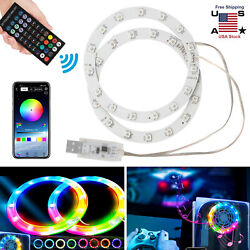 2Pair Quick Release Propellers BladesArm Stickers For DJI FPV Drone Accessories $10.98