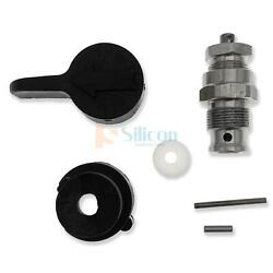 Prime Spray Valve Drain For 390 395 490 495 595 Aftermarket Airless 235014 $25.39