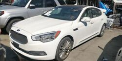 Console Front Floor Electric Shift By Wire Fits 2015 Kia K900 OEM $252.00