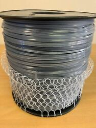 5lb .095 Square Commercial String Trimmer Line Fits Oregon Magnum Gatorline