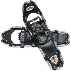 Redfeather 761702 9in. x 30in. Hike Snowshoes Series $143.59