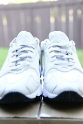 Mens Adidas Yung 1 Cloud White 10.5 $80.00