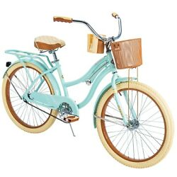 Huffy Nel Lusso 24